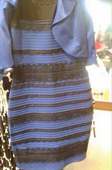 Платье (78.01КиБ)