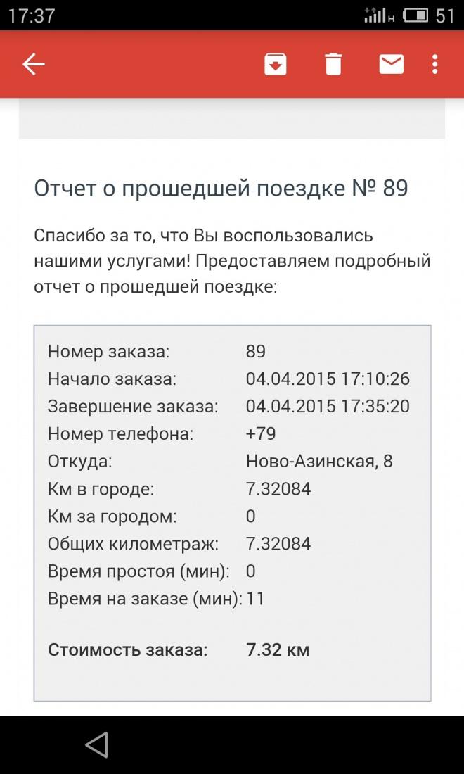 Отчёт (310.93КиБ)
