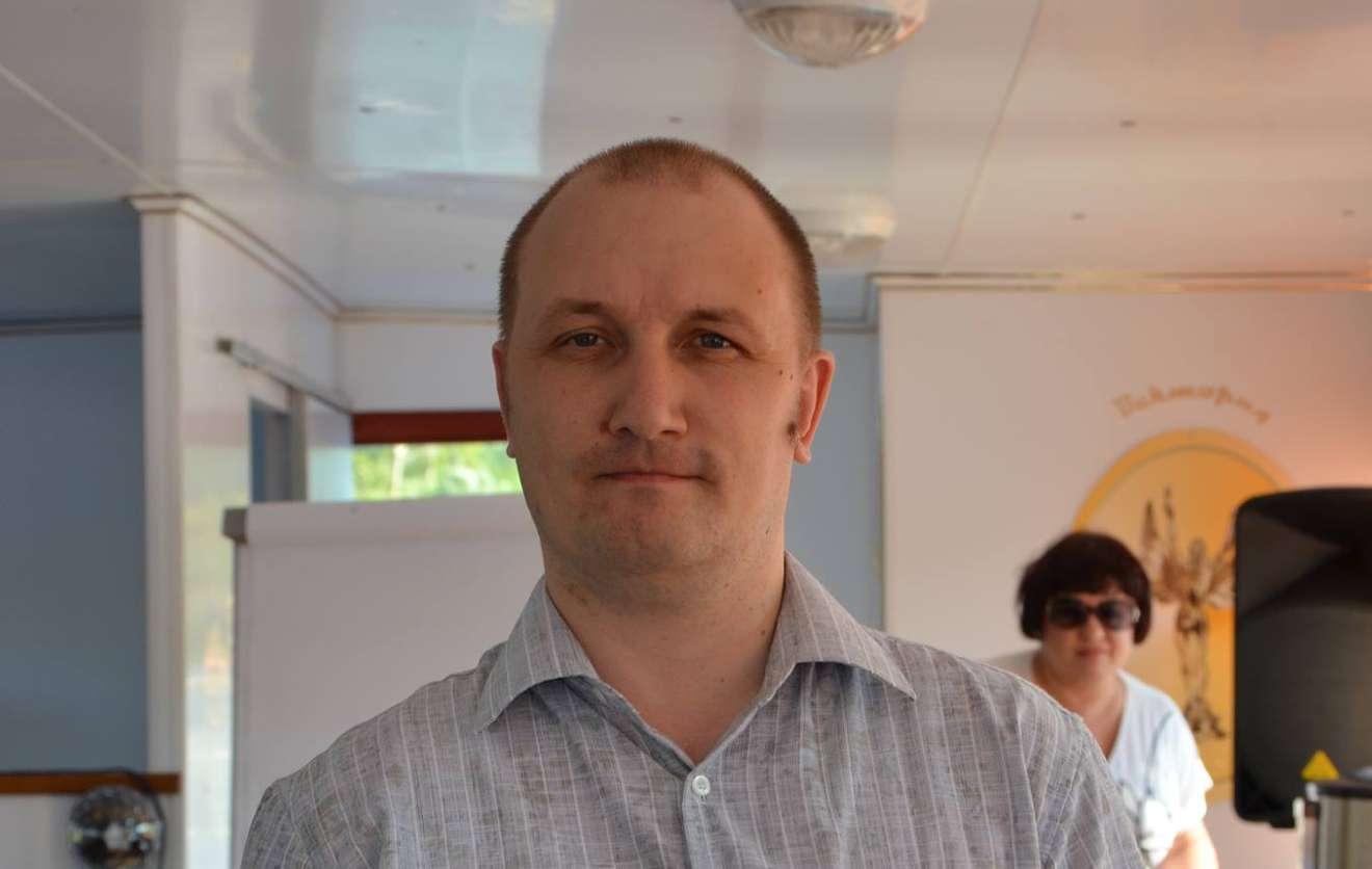 Дорохин Евгений (51.60КБ)