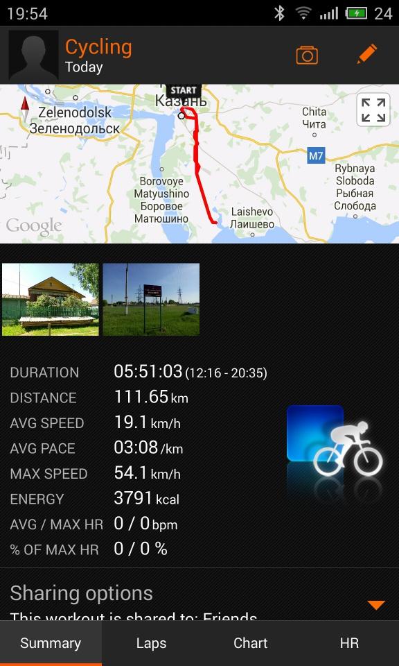 100 км на велике (576.82КиБ)