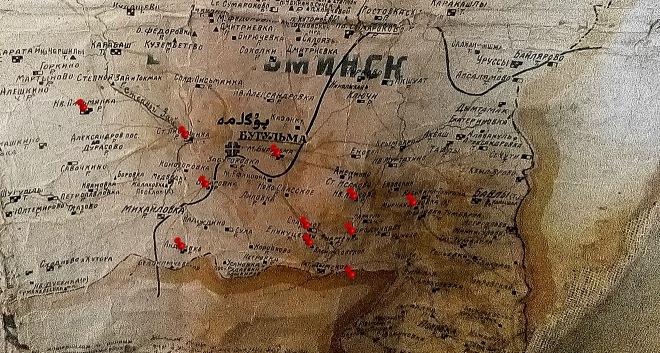 Карта предков (333.01КиБ)