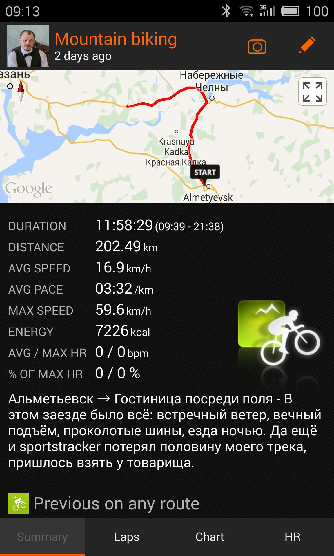 200 км за день (280.98КБ)