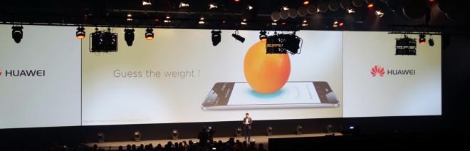 Huawei Mate S (112.53КиБ)