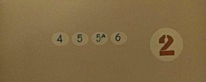 Квартиры 4, 5, 5а, 6 (71.45КиБ)