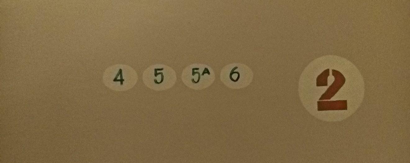 Квартиры 4, 5, 5а, 6 (71.45КБ)