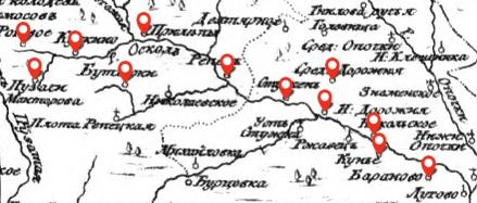 Пузанский стан (62.30КиБ)