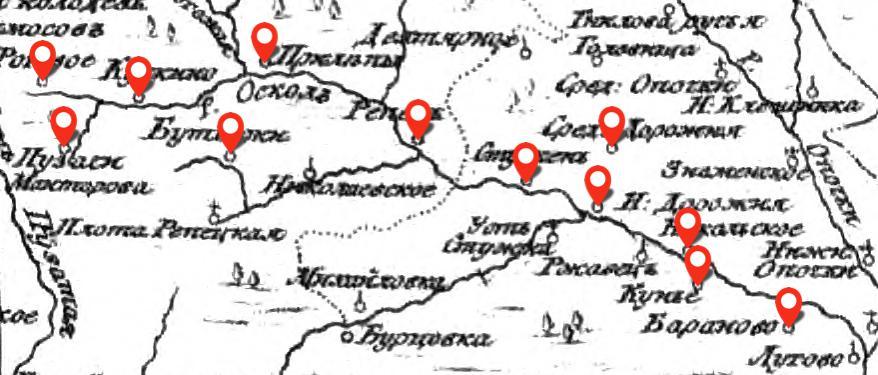 Пузанский стан (62.30КБ)