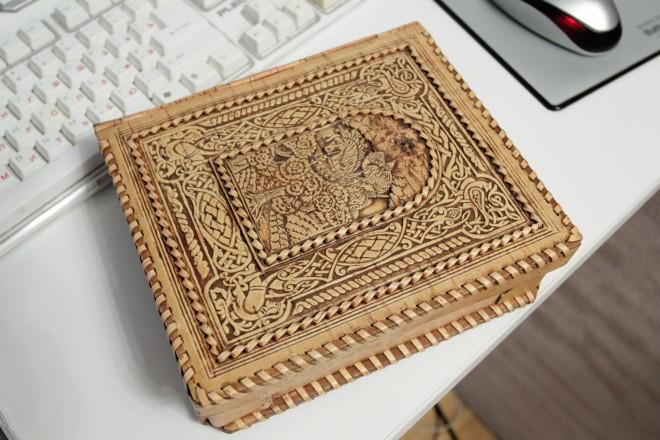 Шкатулка (142.49КиБ)