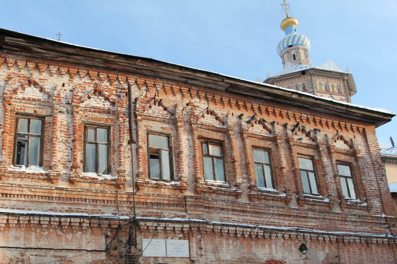 Дом Микляева (175.32КБ)