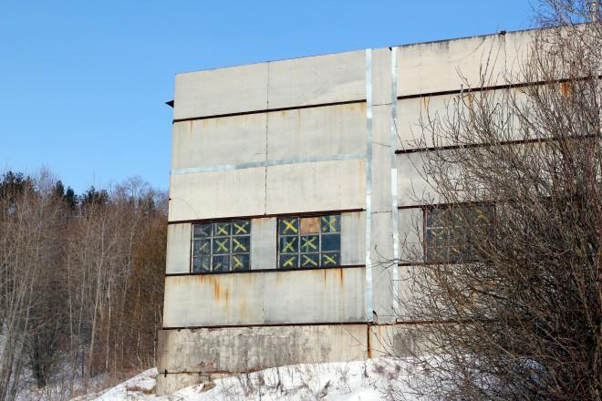 Кресты на окнах (171.83КиБ)