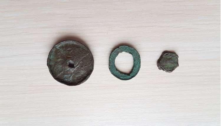 Заготовки колец (52.99КиБ)