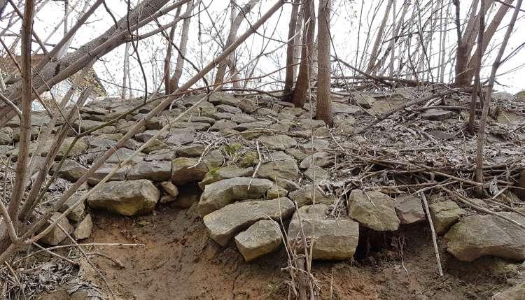 Камни на спуске (218.40КиБ)