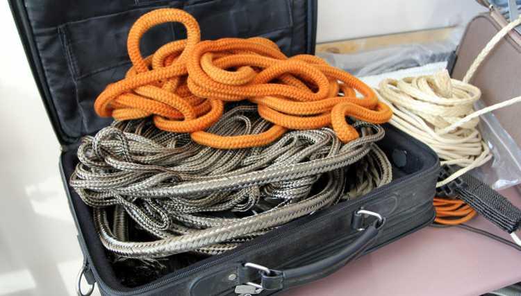 Верёвки из всего (95.31КиБ)