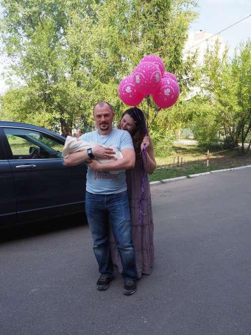 Я и Ева, первое фото (144.18КиБ)