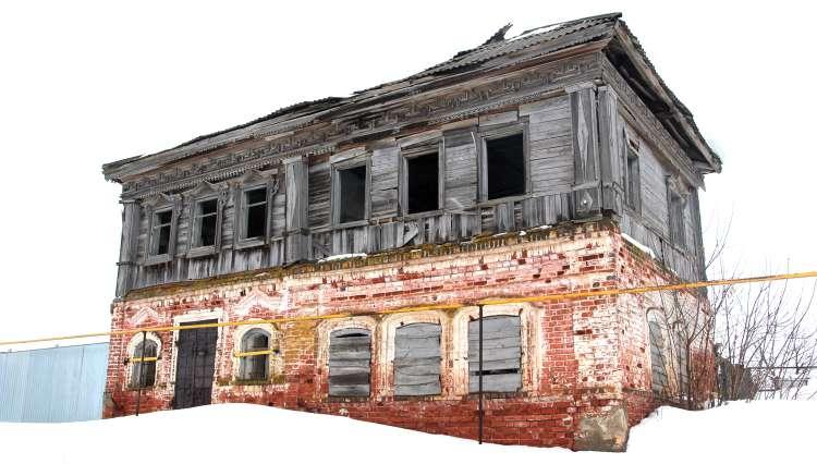 Дом Сироткиных (123.38КиБ)