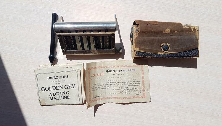 Golden Gem (133.65КиБ)