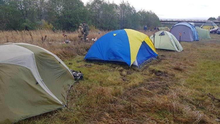 Палаточный лагерь (268.97КиБ)